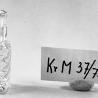 KrM37Y71_42.jpg