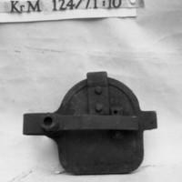 KrM124Y71_10.jpg