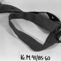 KrM41Y85_60.jpg