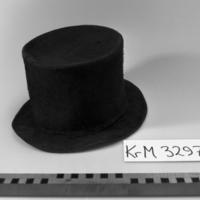 KrM3297.jpg