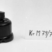 KrM79Y74_16.jpg