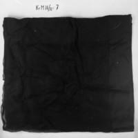 KrM18Y71_7.jpg