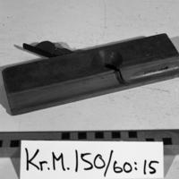 KrM150Y60_15.jpg