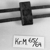 KrM65Y64.jpg