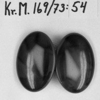 KrM169Y73_54.jpg