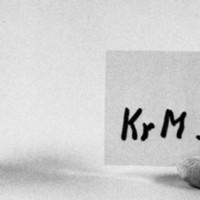 KrM37Y71_46.jpg
