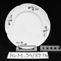 KrM34Y89_1b.jpg