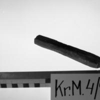 KrM4Y91_80.jpg
