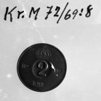 KrM72Y69_8.jpg