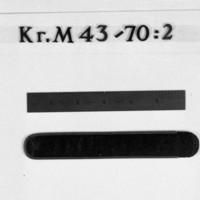 KrM43Y70_2.jpg