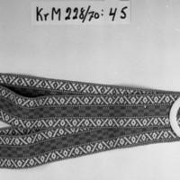 KrM228Y70_45.jpg