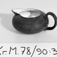 KrM78Y90_3.jpg