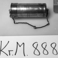 KrM888.jpg