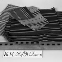 KrM36Y91_56a-e.jpg