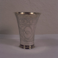 KrM_KCC000825.jpg