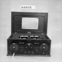 KrM8152.jpg