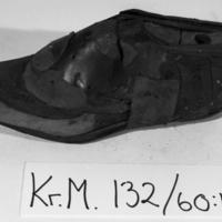 KrM132Y60_1.jpg