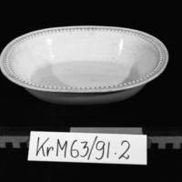 KrM63Y91_2.jpg