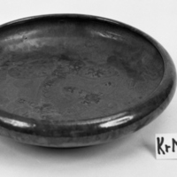 KrM40Y80_47.jpg