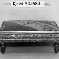 KrM52Y68_1.jpg