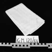 KrM120Y88.jpg