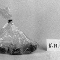 KrM171Y73_29.jpg