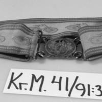 KrM41Y91_34.jpg