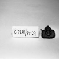 KrM69Y83_29.jpg