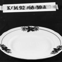 KrM92Y68_39a.jpg