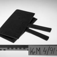KrM4Y91_48a-b.jpg