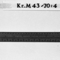 KrM43Y70_4.jpg