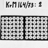 KrM164Y73_2.jpg