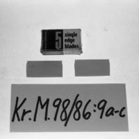 KrM98Y86_9a-c.jpg