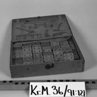 KrM36Y91_121.jpg