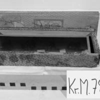 KrM78Y88_17a-m.jpg