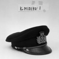 KrM121Y72_1.jpg