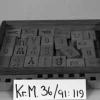 KrM36Y91_119.jpg