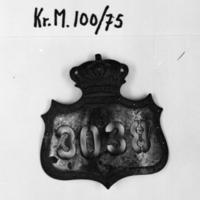 KrM100Y75.jpg